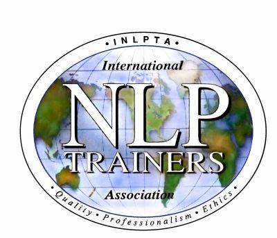 NLP Diploma - NLP Praktik - NLP Mojster Praktik - INLPTA certifikat