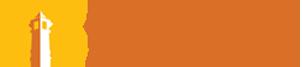 NLP center Logo
